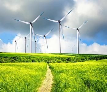 """山東:""""十三五""""時期開創能源發展利用新格局"""