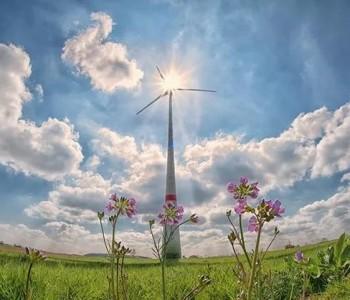 打造现代能源经济 内蒙古底气何在?
