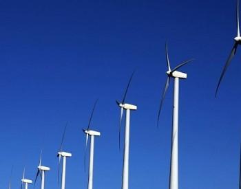 """<em>金雷股份</em>2020年净利润增长1.5倍 受益""""碳中和""""风电主轴龙头行稳致远"""
