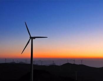 福建风力发电公司群策群力大力发展新能源