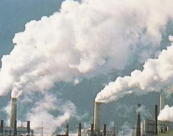 河南鹤壁:污染防治攻坚战三年行动成效显著 高质