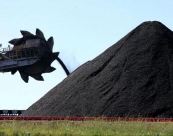 動力煤期價料在一季度末回歸至合理區間