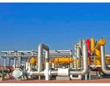 坦<em>石油</em>发展局将为天然气寻求新市场