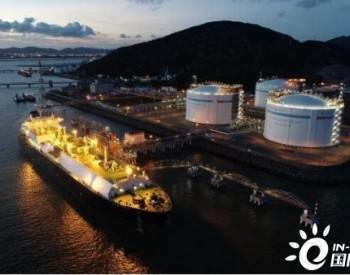 中国海油已成国内第二大天然气<em>供应</em>商,将继续提高天然气产量