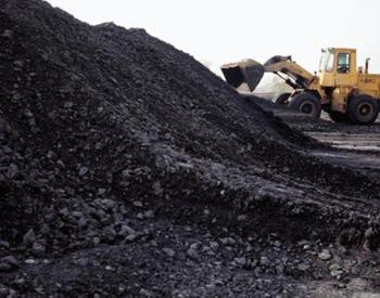 9532万吨!202年1月内蒙古煤炭产量同比增长25%