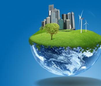 国家电网与中石化首家合资公司落地,主营<em>充电</em>站、光伏、综合能源等业务