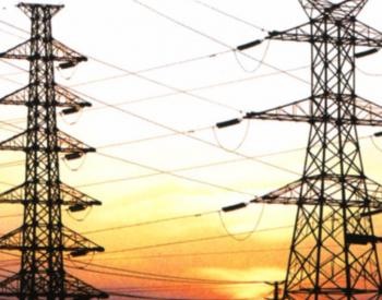 """""""十三五""""期间新疆年发电量585亿千瓦时!"""