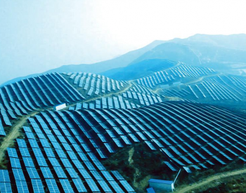 业绩两极分化!2021年中国光伏新增装机将达55-65GW!