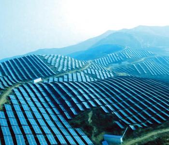 到2025年海南清洁能源发电装机比重达到83%