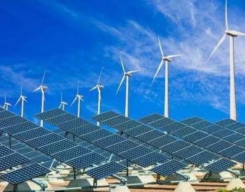 预计年发电量2.39亿千瓦时!<em>广东</em>珠海桂山二期首台风机并网
