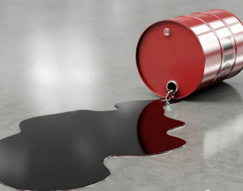 多重利好因素为国际油价连涨提供动力