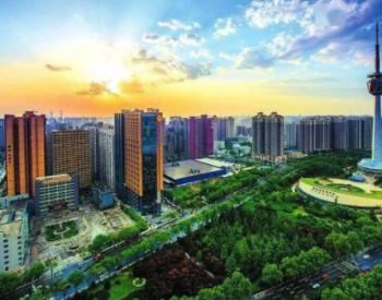 生态环境部:春节前半段全国空气质量整体偏差,除夕初一将出现污染过程