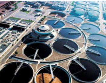 专注于水环境生态治理业务 国内领先企业太和水成功上市