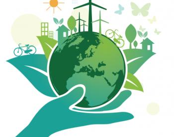 上海:314家企业免费碳排放配额暂按19年经营数据8