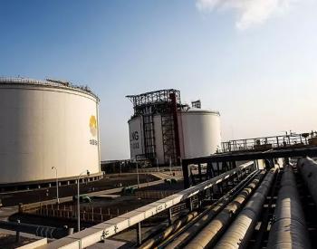 重要信號!2020年美俄對華液化<em>天然氣</em>出口量激增