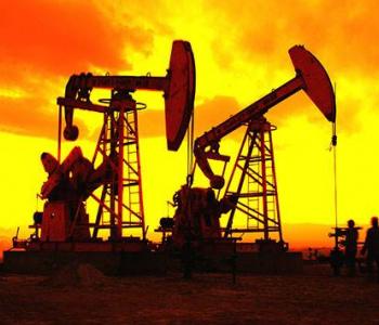 中国石油戴厚良:在变局中保障国家能源安全