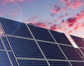大唐集团签约云南省1GW风光发电项目