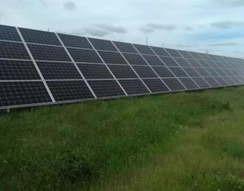 光伏立功,2020年可再生能源发电占比显著提高