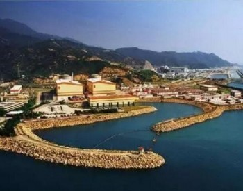 中国能源建设吸收合并葛洲坝获国资委同意 给予45%溢价率以每股8.76元价格换股