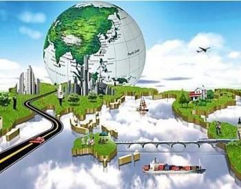 """五年增加364个站点 3个关键字解码""""十四五""""大气环境监测"""