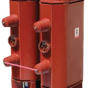 单相励磁变压器 ZLSC-100/0.4-0.4