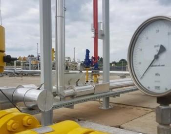 西北油田改造燃气锅炉促进节能环保
