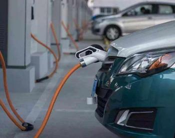 """华为公开""""一种动力总成和电动汽车""""专利"""