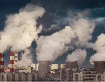 持续改善生态环境质量 黑龙江省将在9个方面重点发