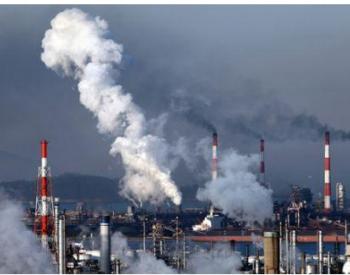 浙江嘉兴港区成功入选国家第二批环境污染第三方治