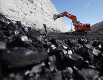 龙煤集团:全力克服疫情影响 保障<em>煤炭供应</em>