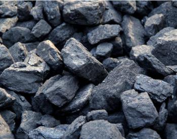 """华为成立""""煤炭军团"""",看5G如何赋能老行业?"""