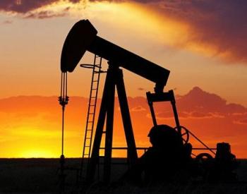 长庆石化:聚智聚力 提升核心竞争力 累计加工原油63.98万吨