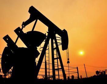中石化油服获<em>科威特石油</em>3.6亿美元合同