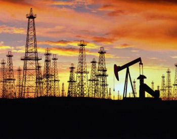 中标丨国际石油工程公司中标科威特修井项目
