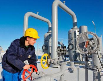 数百万用户遭遇断电 美国得州暂时禁止跨州出售天然气