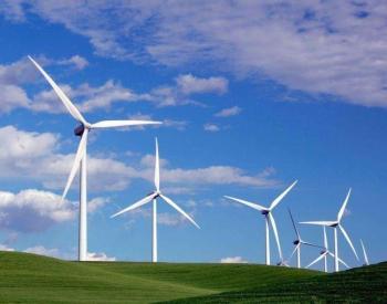 2021年全球海上风电新增装机容量将出现反弹