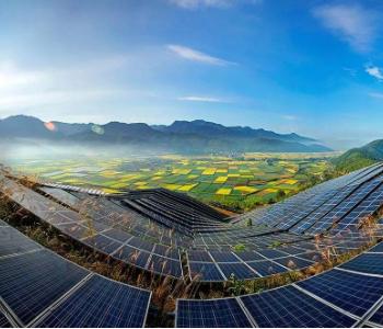 四川:2021年光伏等将主要参与居民电能替代交易和