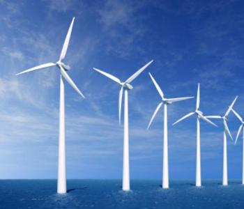 美国大停电,电价飙升100倍!再次印证:必须大力发展可再生能源