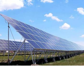 四川:2021年光伏等将主要参与居民电能替代交易和燃煤火电关停