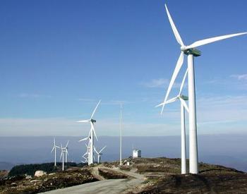 美国<em>大</em>停电,电价飙升100倍!再次印证:必须大力发展可再生能源