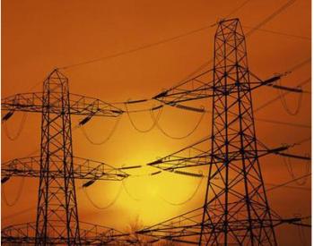 """两家""""千亿级""""企业合体 中国能源建设吸收合并葛洲坝获国资委同意"""