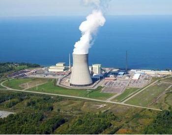 日本法院裁定政府应对福岛核事故负责