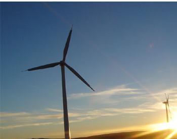 一体化生态解决方案赋能风电行业!看看这家芯片企业怎么做
