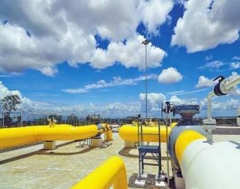 2020年中国<em>液化天然气</em>产业发展现状分析:整体<em>产量</em>呈逐年增长态势
