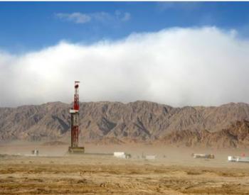 柴达木盆地油气勘探再获新突破 新增油气预测地质<em>储量</em>3923万吨