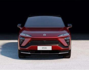 新能源汽车再迎爆发?部分地区新能源汽车订单翻10倍