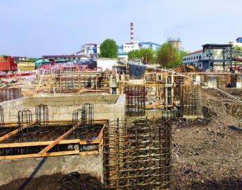 总投资150亿卢比!斯里兰卡首座垃圾发电厂项目启