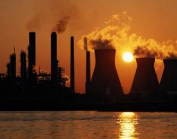 我国垃圾焚烧发电厂主要系统的组成部分及常用工艺