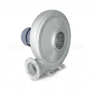 饭堂专用鼓风机,科惠达CZ系列中压吹风机