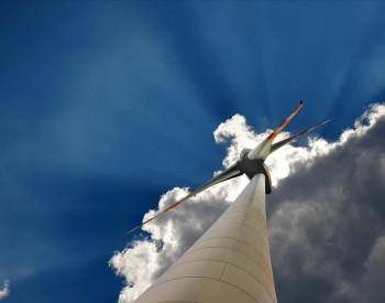 功率预测技改如何为存量风电场提质增效?